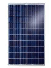 solarwatt p210 60 get ak pannelli fotovoltaici test. Black Bedroom Furniture Sets. Home Design Ideas